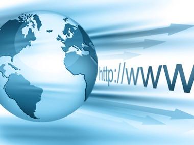 domeny i hosting